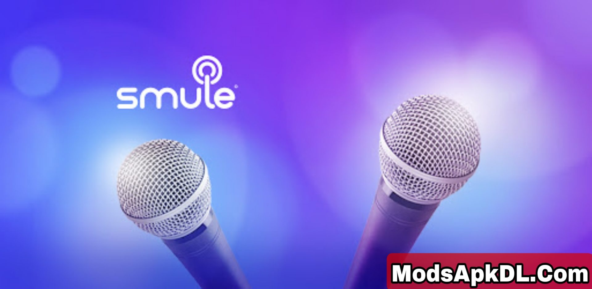 Smule MOD APK v8.5.1 Download (Premium Unlocked) For Android