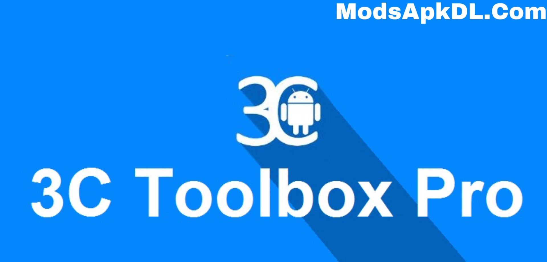 3C All-in-One Toolbox Mod APK Download For Android