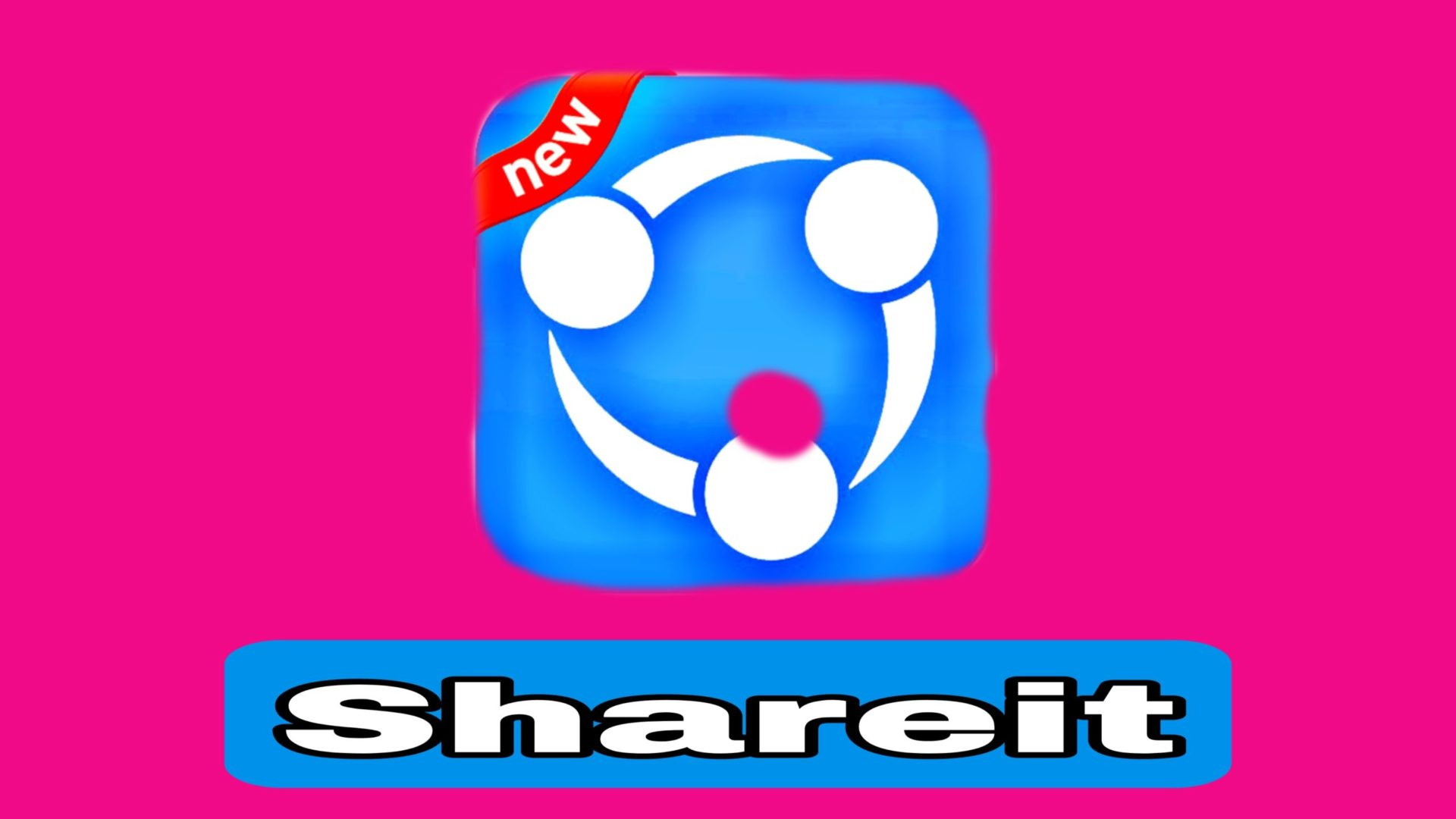 SHAREit Mod APK Download V5.9.23 (Ad-Free) For Android
