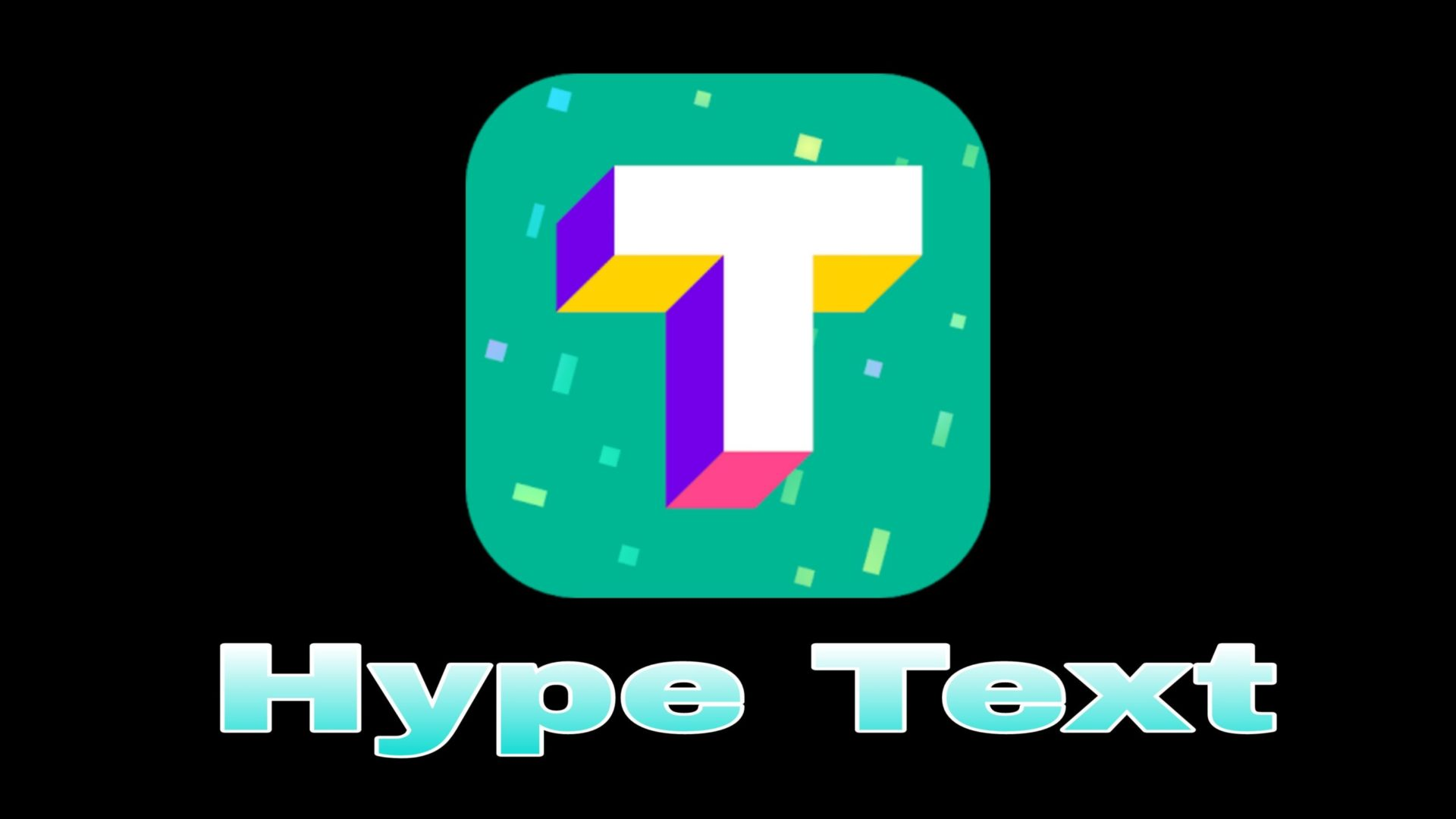 Hype Text MOD APK v4.7.2 Download (VIP/Pro Unlocked) For Android