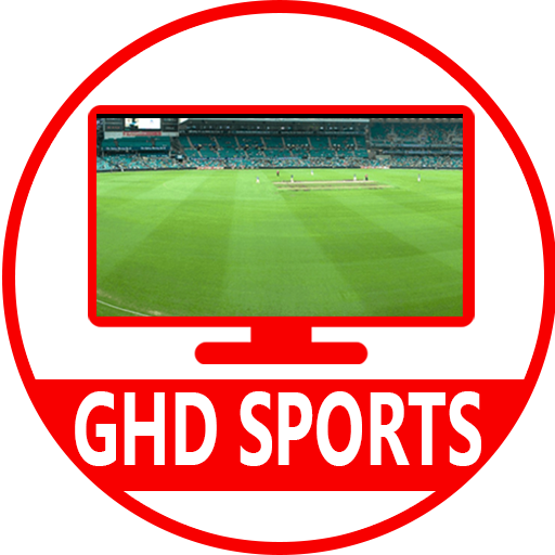 GHD Sports APK v6.8 Download For ANdroid 2021
